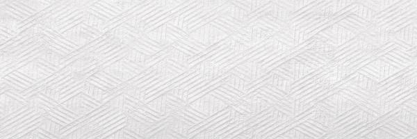 Metropol Arc Concept Blanco 30 x 90 cm