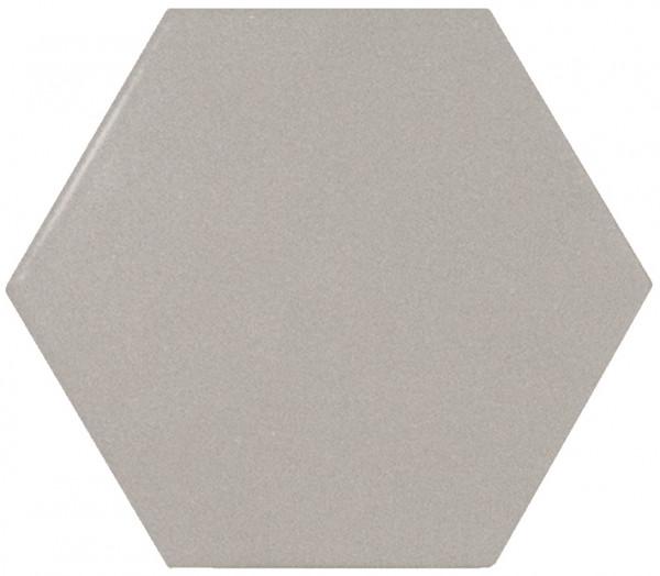 Equipe Scale Porcelanic Grey 11,6 x 10,1