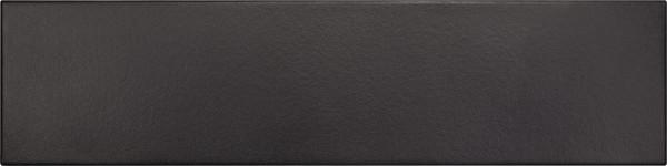 Equipe Stromboli Black City 9,2 x 36,8 cm