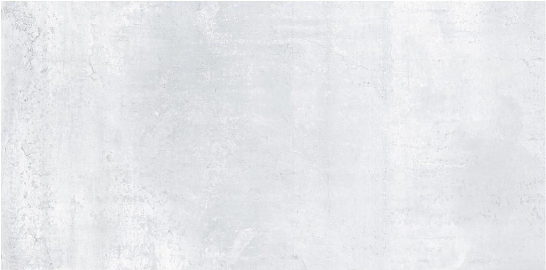 Metropol Arc Blanco Antislip 37 x 75 cm Outdoor