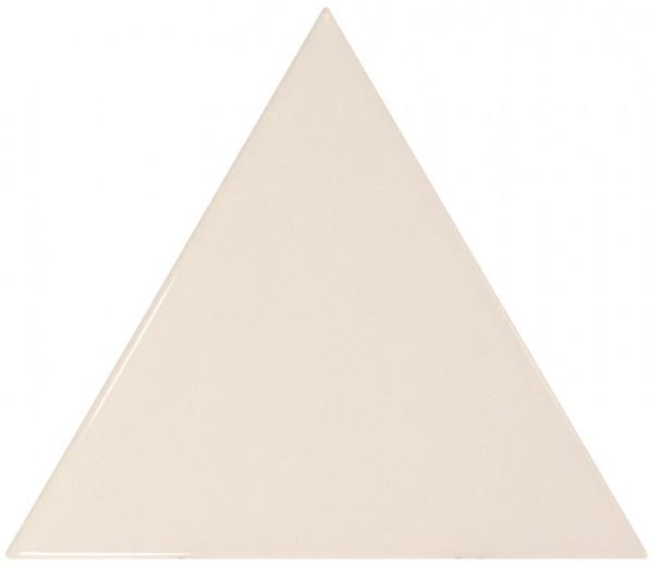 Equipe Scale Triangolo Cream 10,8 x 12,4 cm