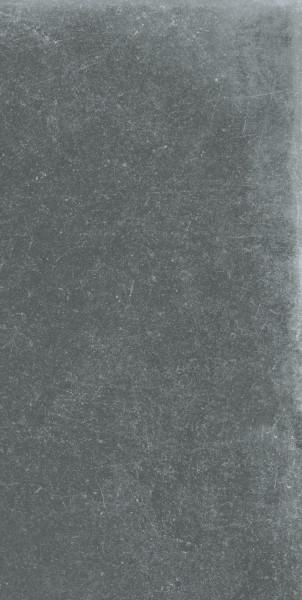 ABK Gent Dark 60 x 120 cm Outdoor OUT.20