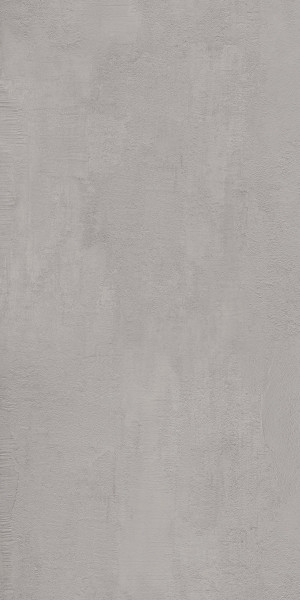 ABK Crossroad Chalk Grey 60 x 120 cm