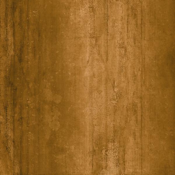 Metropol Arc Cobre Natural 75 x 75 cm