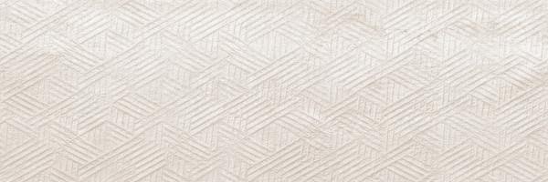 Metropol Arc Concept Beige 30 x 90 cm