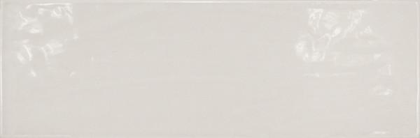 Equipe Country Gris Claro 13,2 x 40 cm