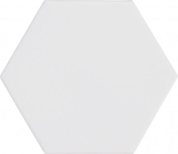 Equipe Kromatika White 11,6 x 10,1 cm