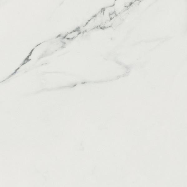 ABK Sensi Wide Statuario Ultra 80 x 80 cm