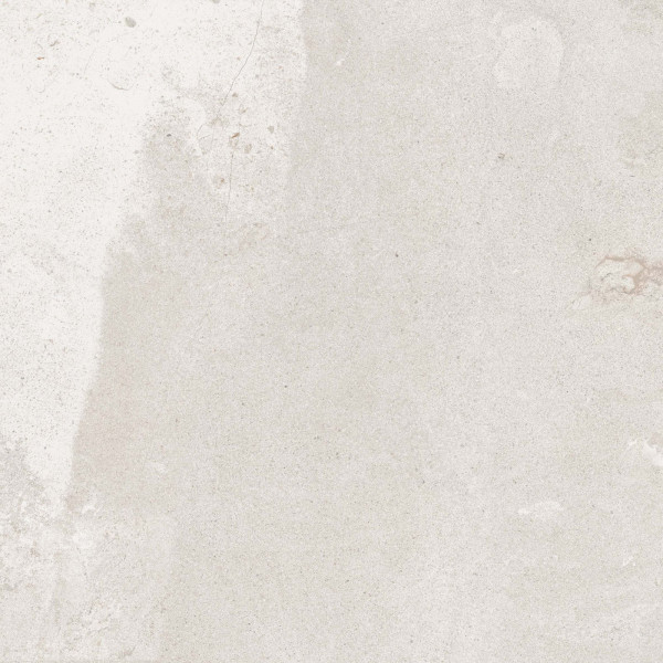 ABK Alpes Raw Ivory 60 x 60 cm Lappato
