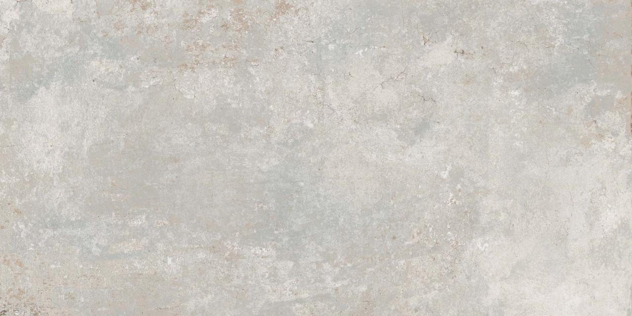 ABK Ghost Sage 60 x 120 cm