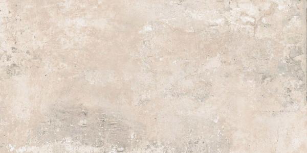 ABK Ghost Clay 60 x 120 cm