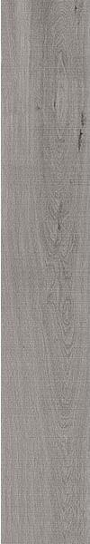 ABK Crossroad Wood Grey 20 x 120 cm