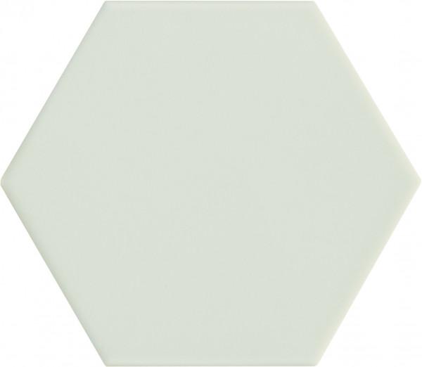 Equipe Kromatika Mint 11,6 x 10,1 cm