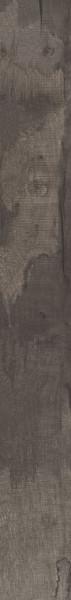 ABK Dolphin Coal 20 x 170 cm