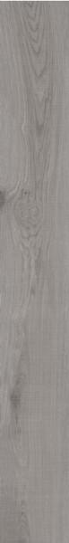 ABK Crossroad Wood Grey 26 x 200 cm