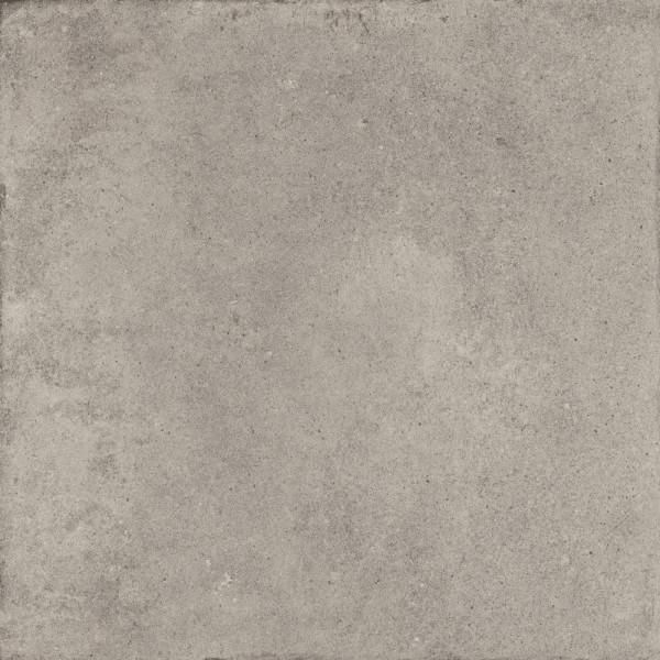 ABK Unika Grey 60 x 60 cm