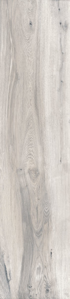 ABK Soleras Bianco 40 x 170 cm