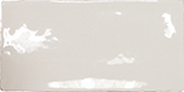 Equipe Masia Cream 7,5 x 15 cm