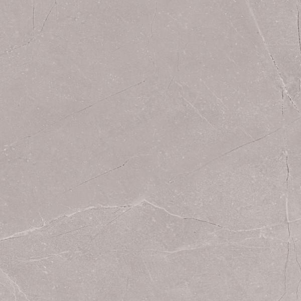 ABK Grace Pulpis Grigio 33,3 x 33,3 cm