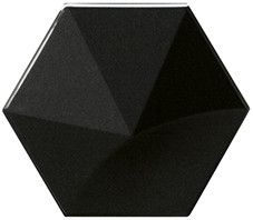 Equipe Magical 3 Oberland Black 12,4 x 10,7 cm