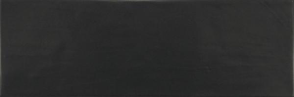Equipe Country Anthracite Matt 13,2 x 40 cm