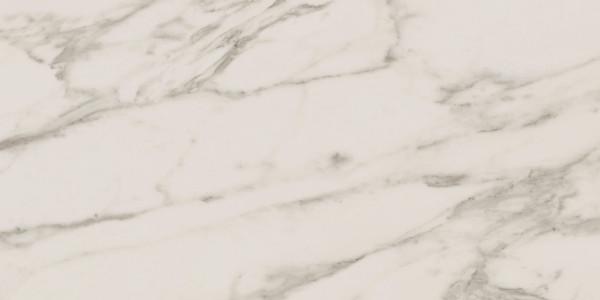ABK Sensi Calacatta Select 60 x 120 cm LUX+