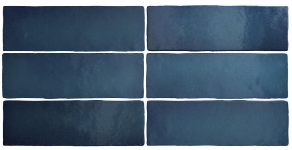 Equipe Magma Sea Blue 6,5 x 20 cm