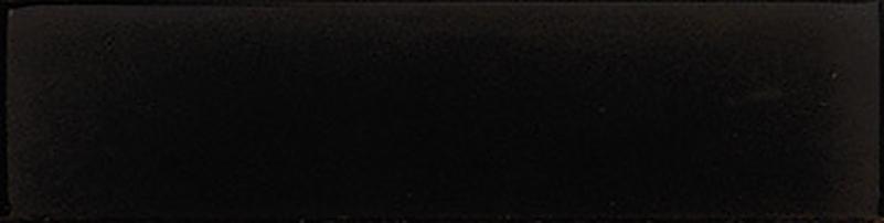 Equipe Evolution Negro Mate 10 x 40 cm