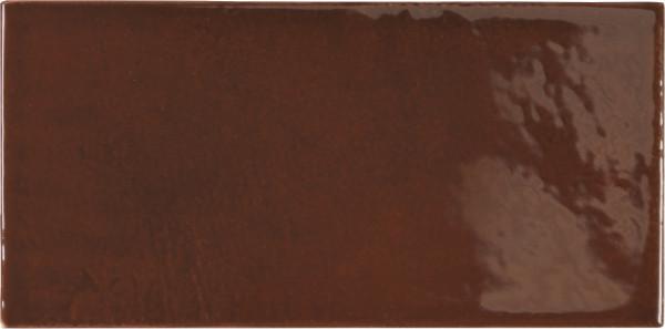 Equipe Village Walnut Brown 6,5 x 13,2 cm