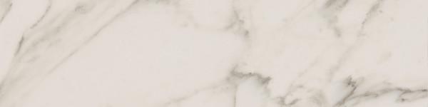 ABK Sensi Calacatta Select 30 x 120 cm LUX+