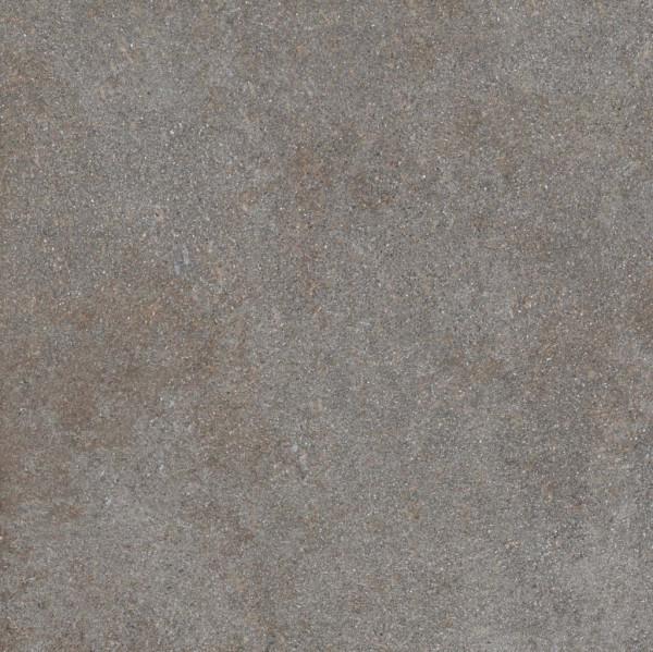 ABK Native Fog 120 x 120 cm