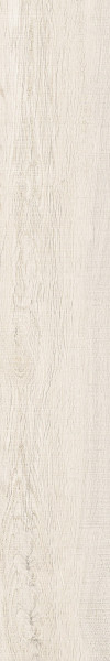 ABK Crossroad Wood White 20 x 120 cm