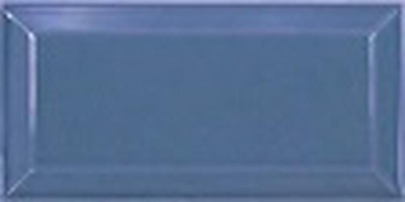 Equipe Metro Blue 7,5 x 15 cm
