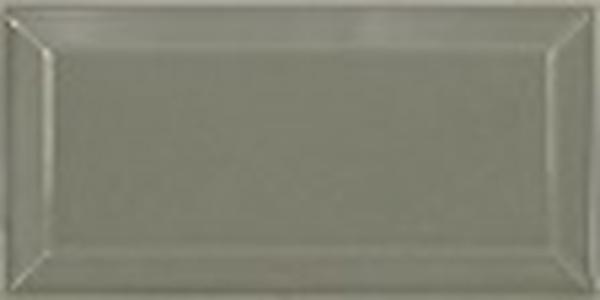 Equipe Metro Olive 7,5 x 15 cm