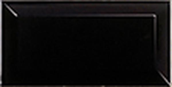 Equipe Metro Black 7,5 x 15 cm