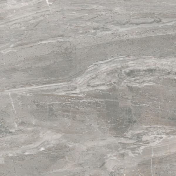 ABK Sensi Arabesque Silver 60 x 60 cm SABLÈ