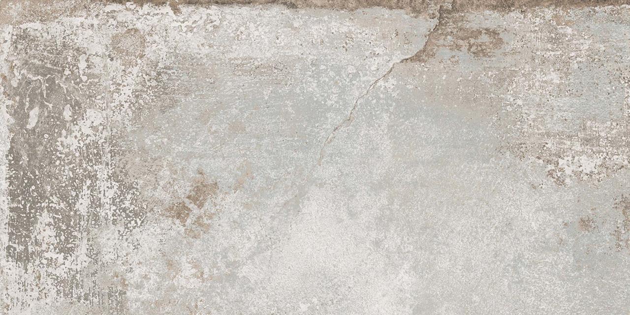 ABK Ghost Sage 30 x 60 cm