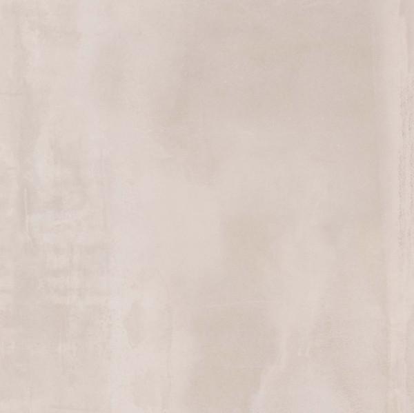 ABK Interno 9 Dune 60 x 60 cm