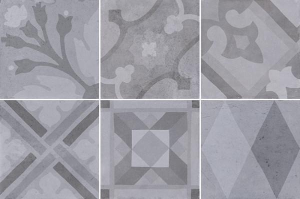 Equipe Antiqva Encants Alabaster 20 x 20 cm