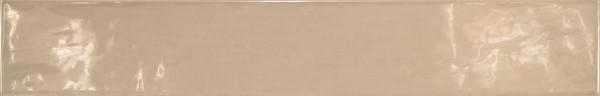 Equipe Country Vison 6,5 x 40 cm
