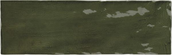Equipe La Riviera Botanical Green 6,5 x 20 cm
