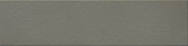Equipe Babylone Dust Grey 9,2 x 36,8 cm