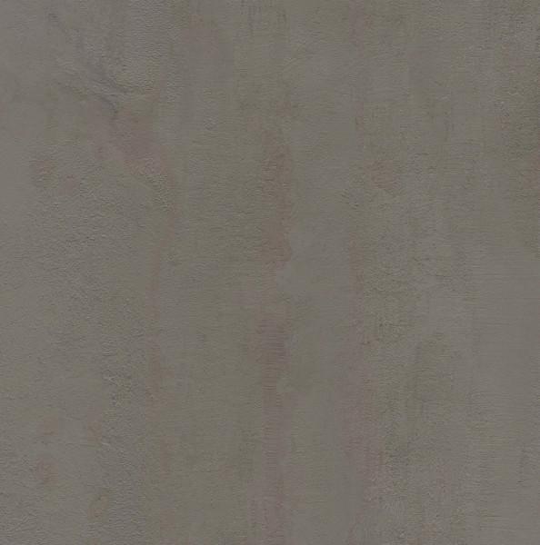 ABK Crossroad Chalk Smoke 80 x 80 cm