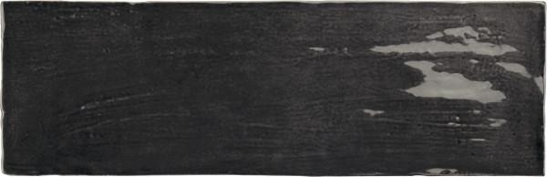 Equipe La Riviera Tourmaline 6,5 x 20 cm