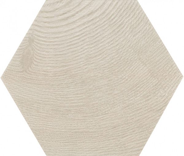 Equipe Hexawood Grey 17,5 x 20 cm