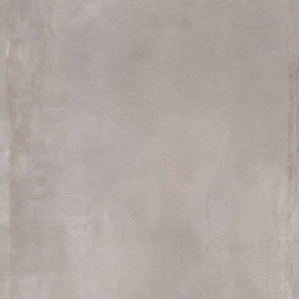 ABK Interno 9 Silver 60 x 60 cm