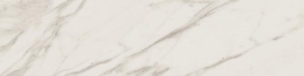 ABK Sensi Calacatta Select 30 x 120 cm SABLÈ