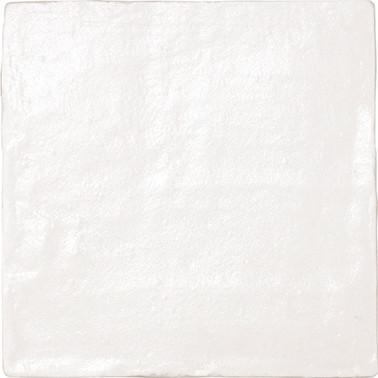 Equipe Mallorca White 10 x 10 cm-Copy