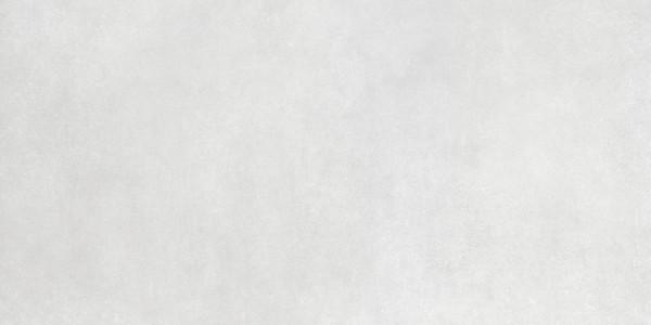 Metropol Loussiana Blanco 100 x 50 cm
