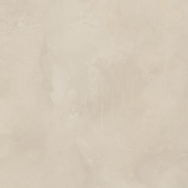 ABK Sensi Wide Sahara Cream 80 x 80 cm